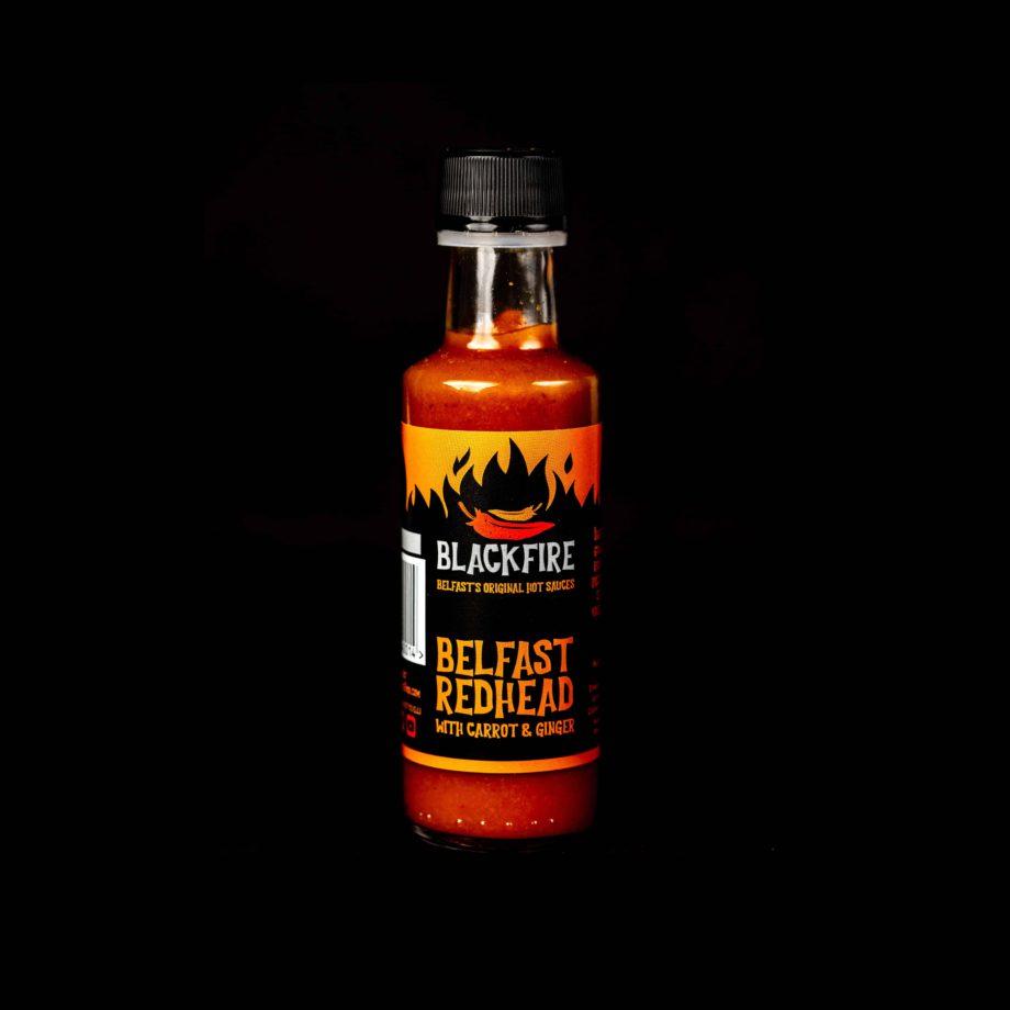 belfast-redhead