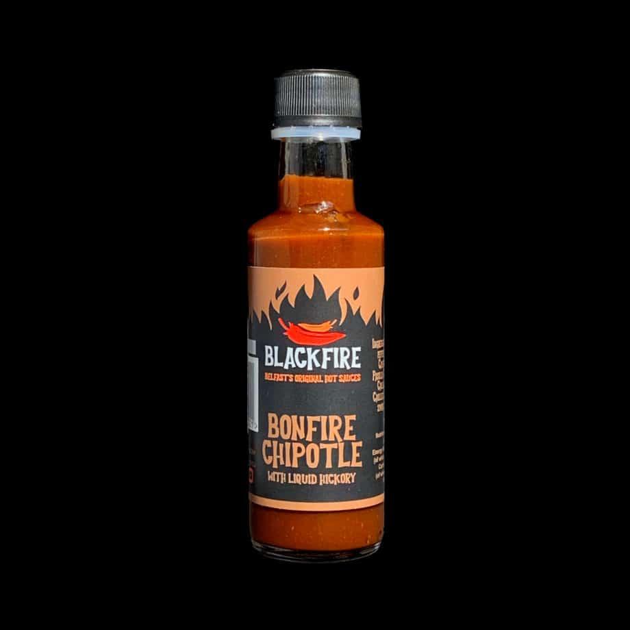 bonfire-chipotle
